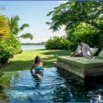 honeymoon in mauritius  10 150x150 Honeymoon in Mauritius