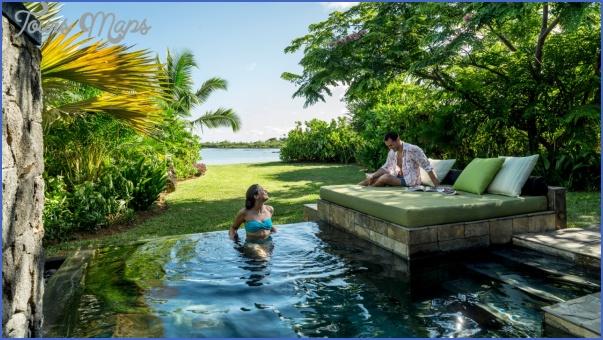 honeymoon in mauritius  10 Honeymoon in Mauritius