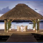 honeymoon in mauritius  11 150x150 Honeymoon in Mauritius