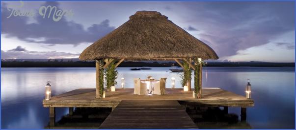 honeymoon in mauritius  11 Honeymoon in Mauritius