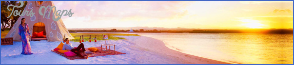 honeymoon in mauritius  15 Honeymoon in Mauritius