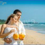 honeymoon in mauritius  16 150x150 Honeymoon in Mauritius