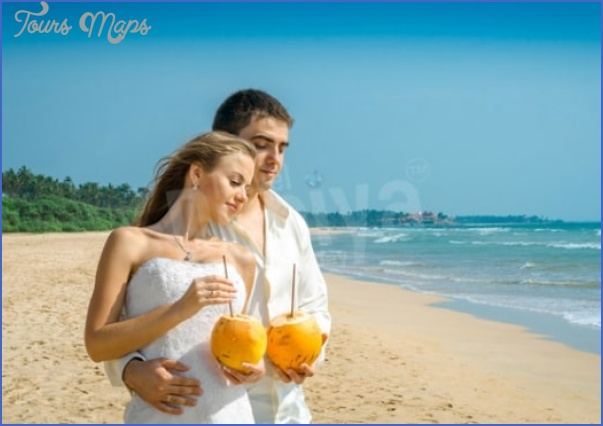 honeymoon in mauritius  16 Honeymoon in Mauritius