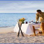 honeymoon in mauritius  2 150x150 Honeymoon in Mauritius