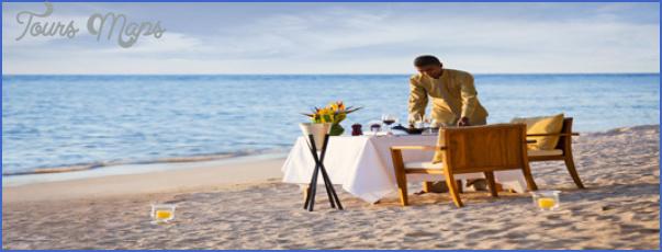honeymoon in mauritius  2 Honeymoon in Mauritius