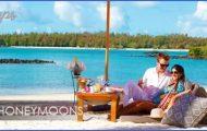 Honeymoon in Mauritius _3.jpg