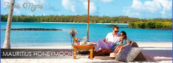 Honeymoon in Mauritius _3.jpg