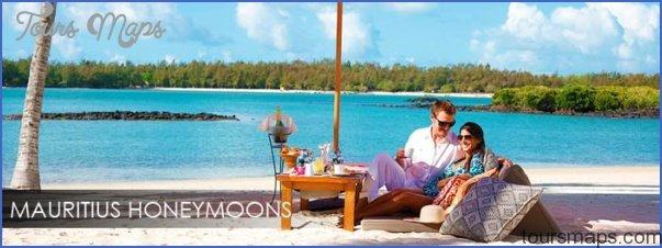 honeymoon in mauritius  3 Honeymoon in Mauritius