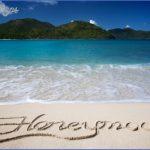 honeymoon in mauritius  4 150x150 Honeymoon in Mauritius
