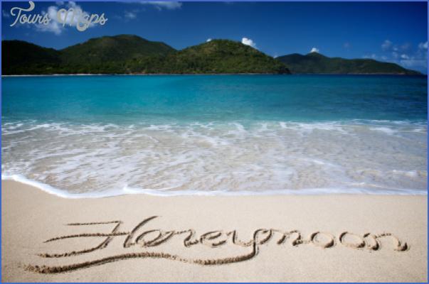 honeymoon in mauritius  4 Honeymoon in Mauritius