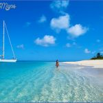 Honeymoon in Mauritius _7.jpg