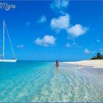 honeymoon in mauritius  7 150x150 Honeymoon in Mauritius
