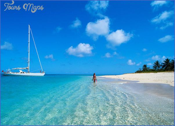 honeymoon in mauritius  7 Honeymoon in Mauritius