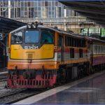 Hua Lamphong Railway Station is the Main Railway Station in Bangkok Hualamphong Train Station_15.jpg