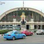 Hua Lamphong Railway Station is the Main Railway Station in Bangkok Hualamphong Train Station_3.jpg