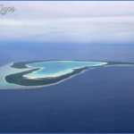 island of tupai 150x150 THE BEST ISLANDS OF TAHITI