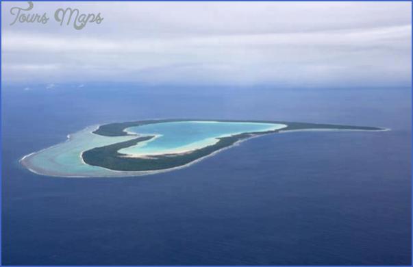 island of tupai THE BEST ISLANDS OF TAHITI