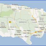 jamaica map and flag 33 150x150 Jamaica Map and Flag