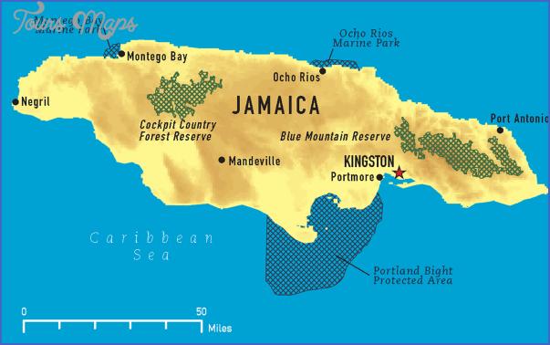 JamaicaMap.png