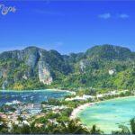Koh Phi Phi Hotels_0.jpg