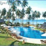 Koh Phi Phi Hotels_1.jpg