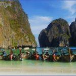 Koh Phi Phi Leh_0.jpg