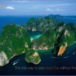 Koh Phi Phi Leh_5.jpg