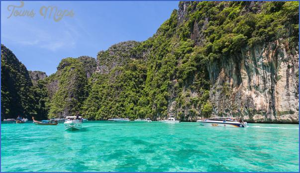 Koh Phi Phi Leh_6.jpg