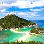 koh samu thailand 0 150x150 Koh Samu Thailand