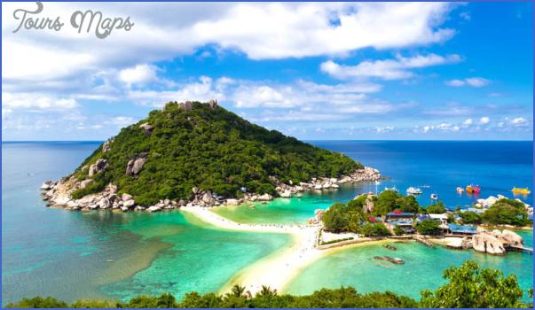 koh samu thailand 0 Koh Samu Thailand