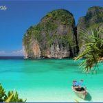 koh samu thailand 3 150x150 Koh Samu Thailand