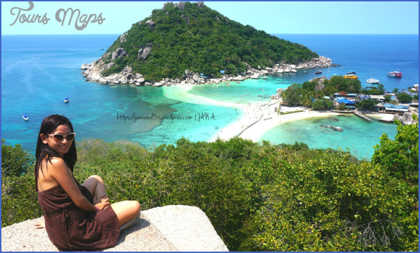 koh samu thailand 4 Koh Samu Thailand