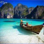 koh samu thailand 5 150x150 Koh Samu Thailand