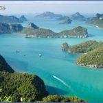 koh samu thailand 8 150x150 Koh Samu Thailand