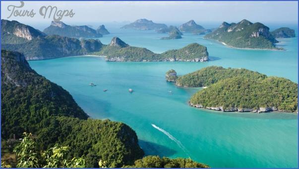 koh samu thailand 8 Koh Samu Thailand