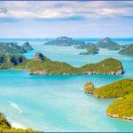 koh samu thailand 9 150x150 Koh Samu Thailand