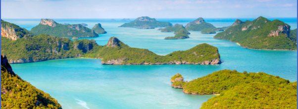 Koh Samu Thailand_9.jpg