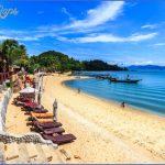 Koh Samui, Thailand_0.jpg