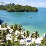 koh samui thailand 1 150x150 Koh Samui, Thailand