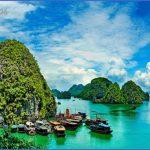 koh samui thailand 11 150x150 Koh Samui, Thailand