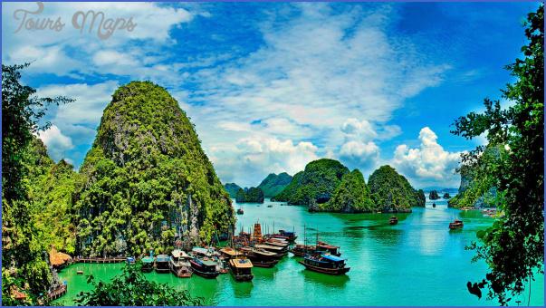 koh samui thailand 11 Koh Samui, Thailand