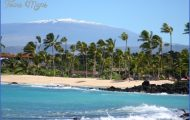 Kohala Coast of Hawaii island_1.jpg