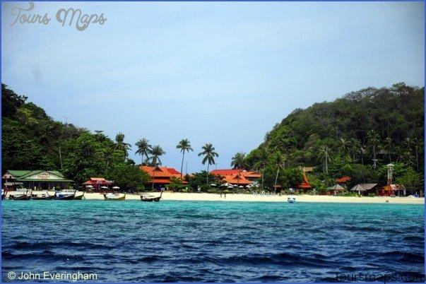 Laem Tong Beach Phi Phi _2.jpg