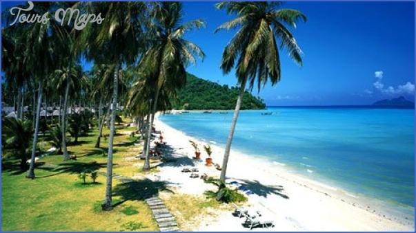 Laem Tong Beach Phi Phi _3.jpg