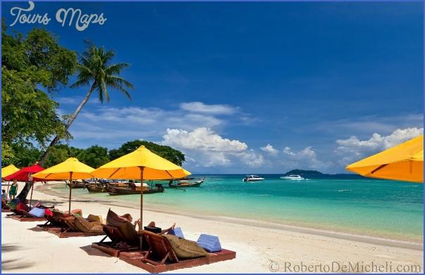 Laem Tong Beach Phi Phi _6.jpg