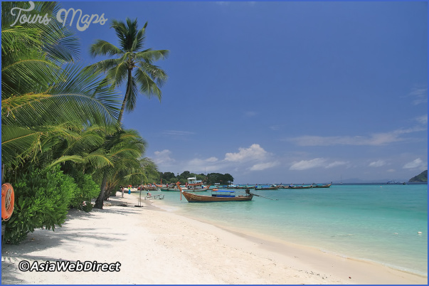 Laem Tong Beach Phi Phi _7.jpg