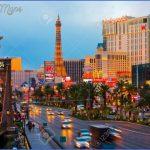 las vegas usa 1 150x150 Las Vegas, USA