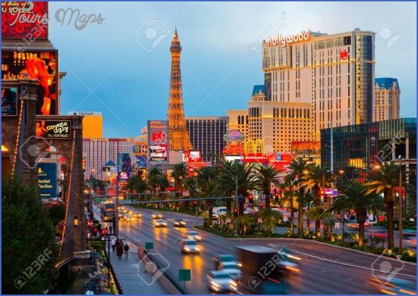 las vegas usa 1 Las Vegas, USA