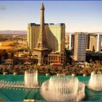 las vegas usa 4 150x150 Las Vegas, USA