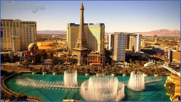 las vegas usa 4 Las Vegas, USA